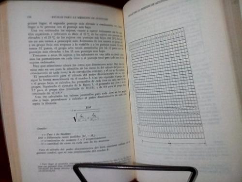 padua. técnicas investigación aplicadas a ciencias sociales