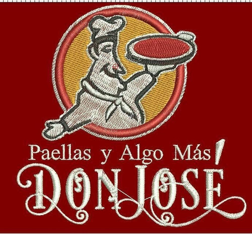 paellas don jose