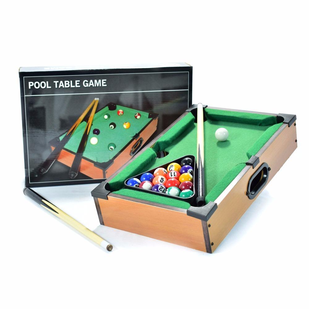 Paga 1 Y Lleva 2 Mesas De Juegos Futbolin Y Billar Pool 199 900