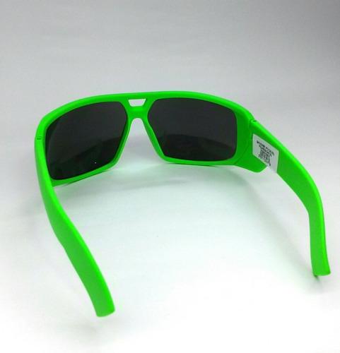 paga una lleva dos gafas de sol semipolarizadas ref: ptx001