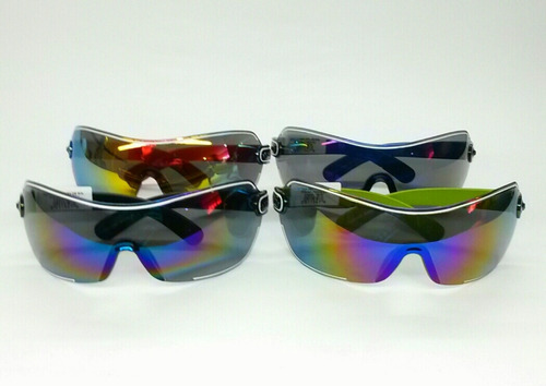 paga una y lleva dos gafas de sol semipolarizadas ref:ptx002