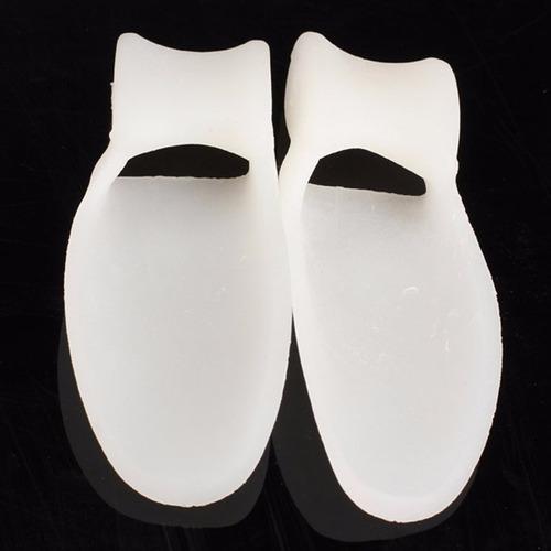 paga2 lleva4 corrector juanetes silicona suave oferta - w01