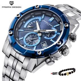 7a307d660a4c Reloj Porsche Design P6750 - Relojes para Hombre en Mercado Libre Colombia