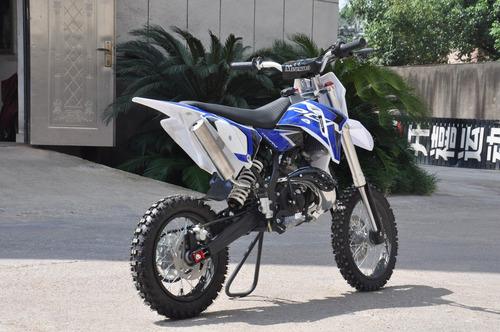 pagani mondial kx,ktm sx ,beta cross moto cross pgn65cc