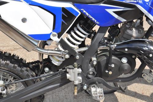 pagani moto mini cross pgn50cc  mondial kx,ktm sx,beta cross