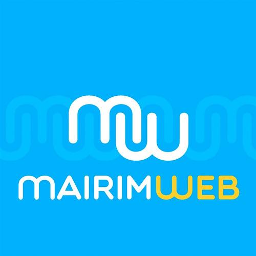 página web, autoadmin, ilimitado, profesional, ecommerce