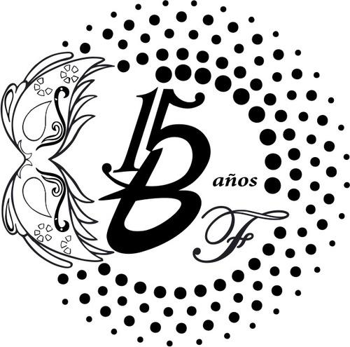 pagina web autoadministrable profesional tienda virtual logo
