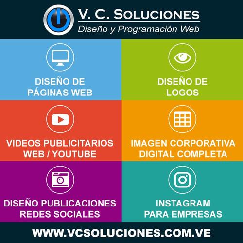 página web diseño wordpress tienda virtual y carro de compr