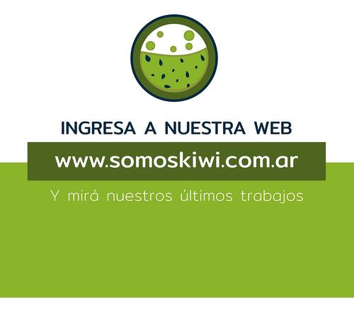 pagina web, en 3 dias economica - precio final! diseño web