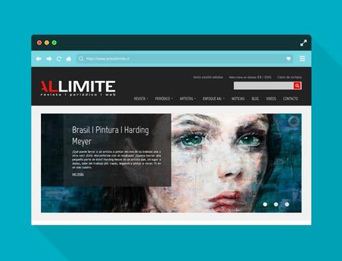 pagina web, tienda online, posicionamiento, software, redes