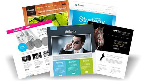pagina web - tienda virtual - calidad y economia