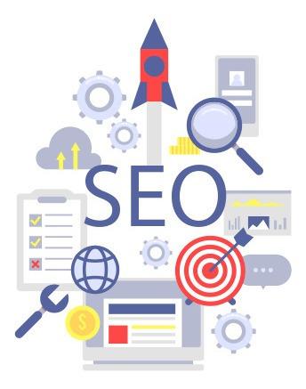 página web versátil para tu empresa url+diseño+correos+host