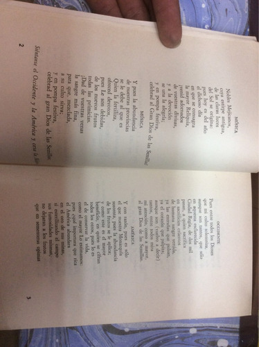 paginas escogidas -sor juana inés de la cruz - casa americas