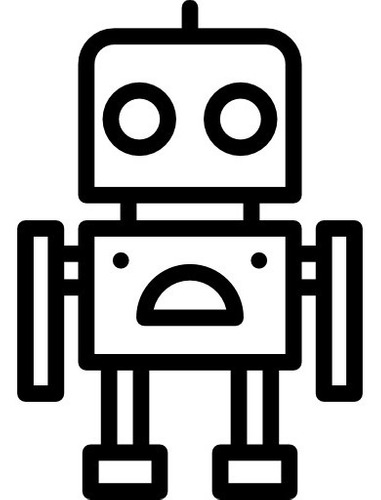 páginas web, apps android ios, crm, machine learning, robots