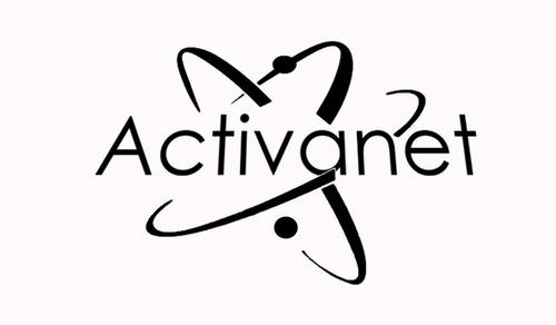 paginas web - autoadministrable - diseño - sitio- desarrollo