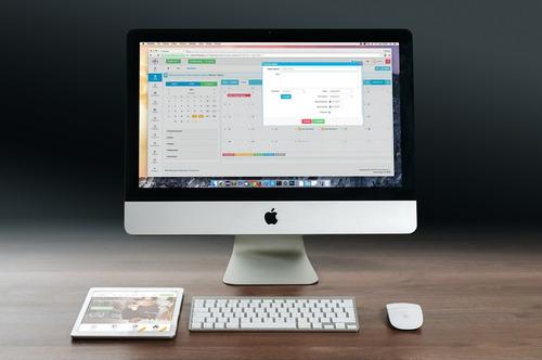 paginas web - diseño de paginas web - desarrollo de paginas