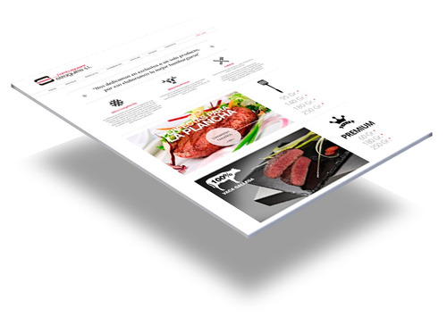páginas web - diseño web empresas - cotiza por whatsapp