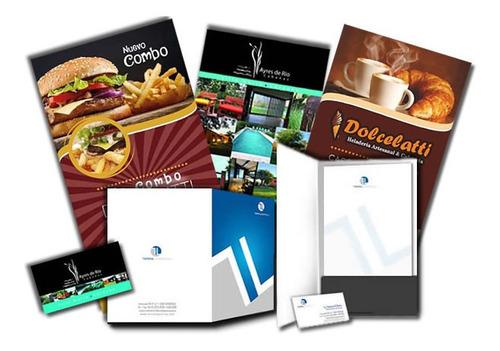 páginas web  - diseños económicos - tiendas online .