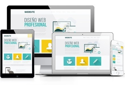 paginas web +dominio+hosting / tienda virtual