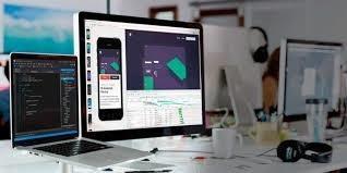 paginas web, ecommerce, wordpress, joomla,opencart, diseño