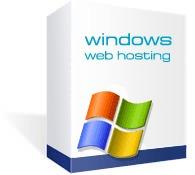 páginas web económicas, hosting 1gb windows o linux, dominós