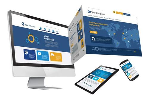 paginas web para pymes  hosting y correo electrónico gratis