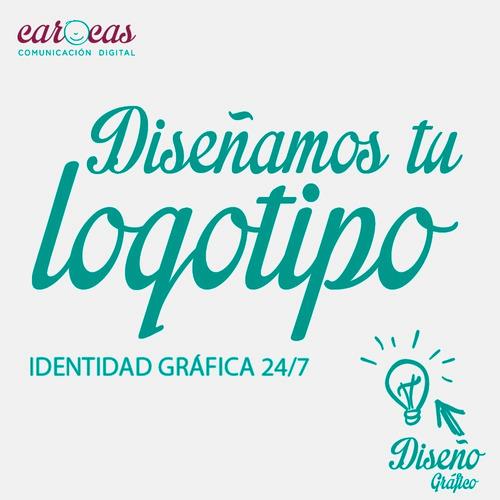 paginas web personalizadas / diseño grafico