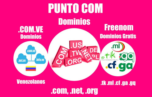 páginas web profesional wordpress autoadministrable chat