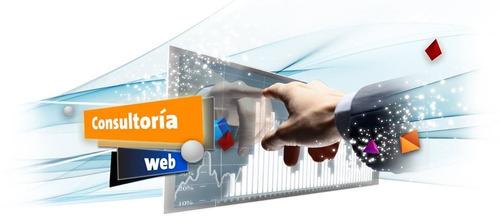 paginas web profesionales a bajo costo