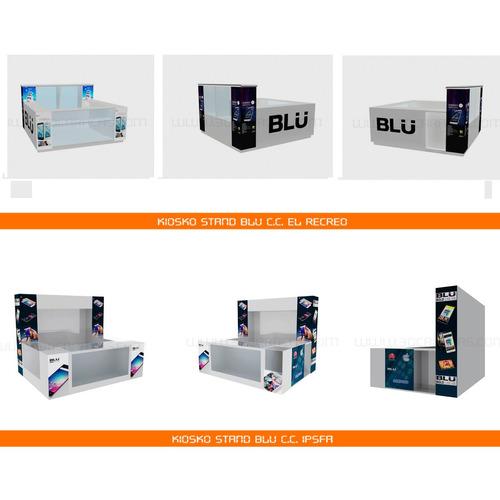 paginas web pymes tiendas online diseño 3d, 2d