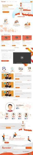 paginas web, sistemas, aplicaciones android, diseño de logos