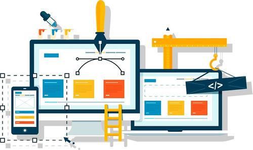 paginas web | tiendas virtuales | responsive | wordpress