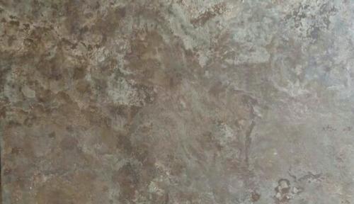 pagos con visa granitos cuarzo mármol