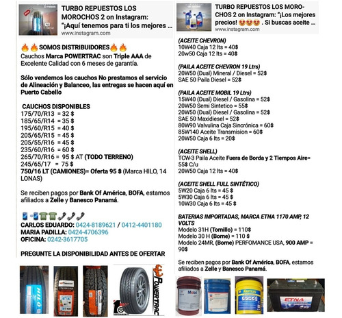paila aceite chevron mineral y diesel sae 20w-50,  sellada