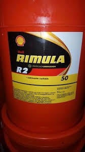 paila aceite maxidiesel 50 (entrega en caracas)