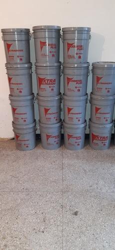 pailas de aceite diedel 50 !!!oferta!!! (caracas) 55 verd..s