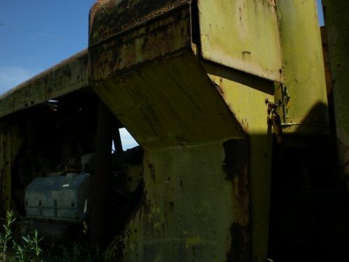 pailoader h90 para reparar 1980