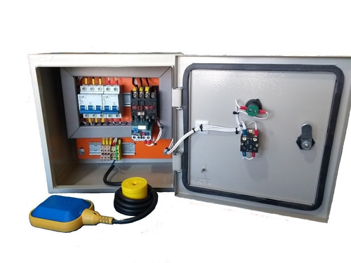 painéis elétricos chaves de partidas, painéis de extrusoras