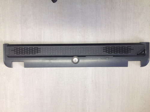 painel acer aspire 4730z