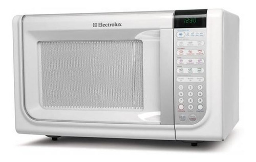 painel avulso para microondas electrolux mef41 48331