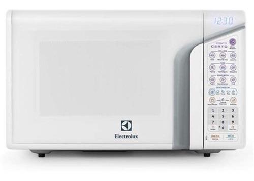 painel avulso para microondas electrolux mep41 48330