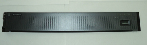 painel botao power notebook sony vaio pcg-grx570