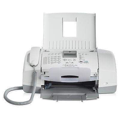 painel comando p/ hp officejet 4355,4255,