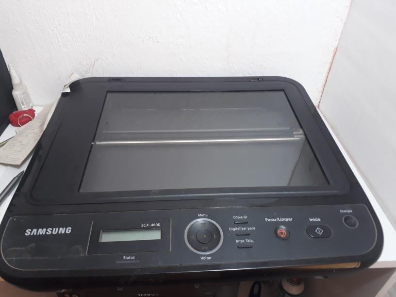 SAMSUNG SCX 4600 SCAN WINDOWS 10 DRIVERS