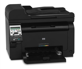 HP LASERJET 100 COLOR MFP M175NW DRIVER FOR MAC DOWNLOAD