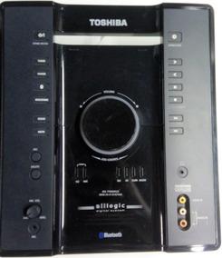 MS 7043 VER 100 AUDIO DRIVERS WINDOWS 7