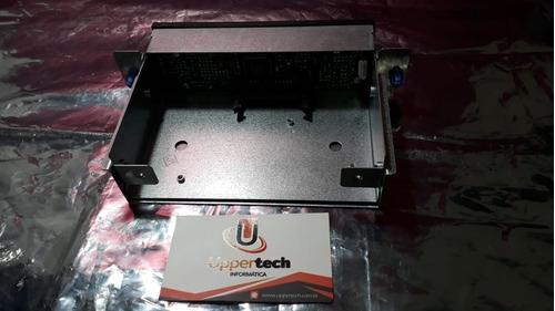painel de controle ibm fc0595 (pn: 39j3084)
