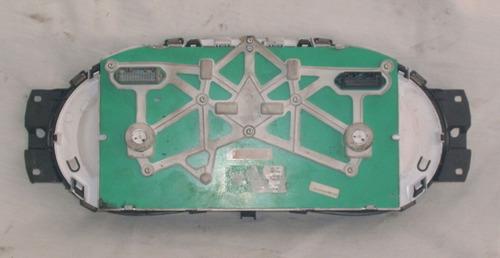 painel de instrumento duster ano 2012 2013