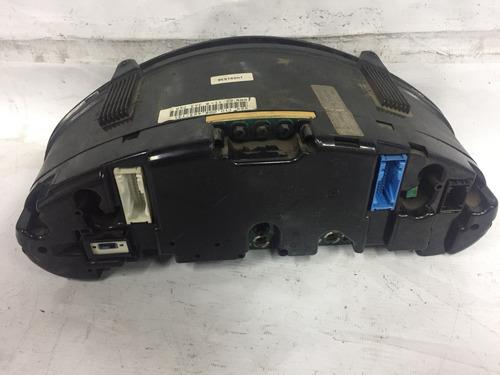 painel de instrumentos bmw 328 ano 97