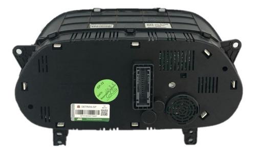 painel de instrumentos cobalt todos 52024158 nota fiscal garantia e selo do detran